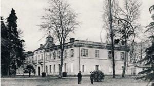 archives-historique2